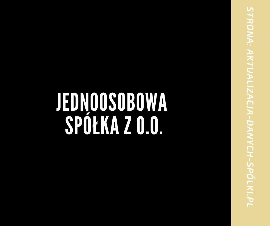 jednoosobowa-spolka-zoo