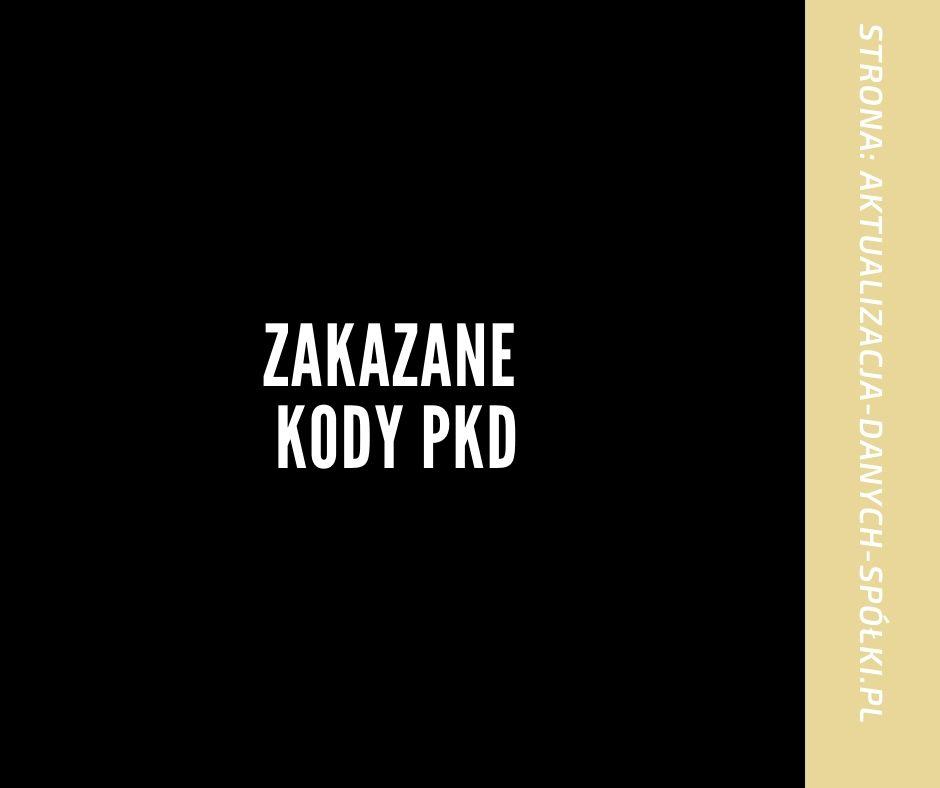 zakazane-kody-pkd
