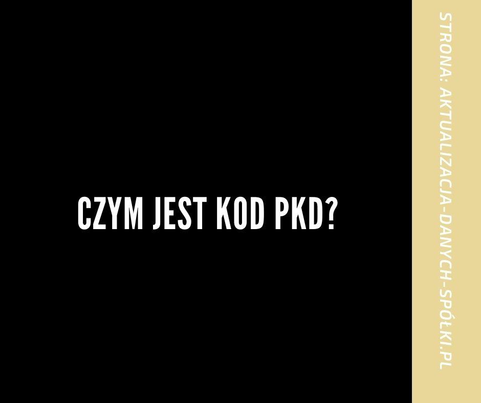czym-jest-kod-pkd